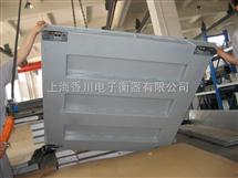 5吨电子磅称,5吨电子磅秤厂家,5T电子磅秤销售点