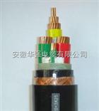 BPYJVT-3KV-3*185+3*35+1*95变频电缆