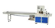 XZB250A/350 枕式自动包装机