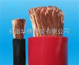 硅胶电缆 ygc-1*95 硅橡胶电缆