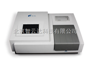 ZYD-NP 96通道果蔬农药残留检测仪