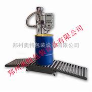 桶装液体灌装机