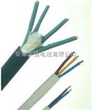 ZR-KFF-4*4 高温控制电缆