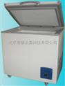 零下60℃108升冰柜 小型冰柜