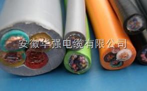 YGC-F46-22高温铠装电缆