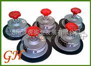 GH-100-江苏定量取样器标准,南通批发圆盘取样刀