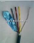 CAT.5E-4*2*0.5超五类数据电缆