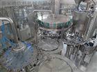 DGCFB系列鹽汽水飲料灌裝設備