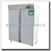 熱風循環消毒柜RF-I型(雙開門)