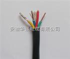 耐火电缆NH-KVV22 7*4 电缆价格