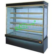 SCL-680F--远洋/铭洋--前移门糕点柜