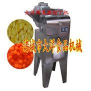 萝卜切丁机,大洋牌芒果切丁机
