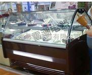 上海冰淇淋展示柜廠家,廠家冰淇淋柜批發