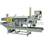买多功能河粉机就到生产厂家-广东穗华机械