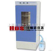 恒温恒湿培养箱-上海汗顿思仪器