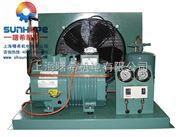 上海曙希制冷设备冷库安装设备冷库设备价格
