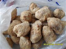 大豆蛋白生产设备