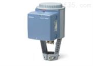 西門子電動液壓閥門執行器SKB32