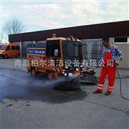 青岛烟台威海潍坊高压清洗机制造厂家