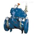 BFAX107X隔膜式减压阀   上海精工阀门 品质保证