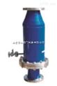 氧气过滤器 上海冠龙阀门 品质保证