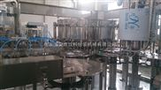 24-24-8-碳酸饮料生产线价格_碳酸饮料生产线批发_碳酸饮料生产线生产厂家