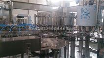 碳酸饮料灌装生产线厂家