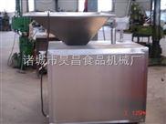 LJ-400型-辣椒绞切机