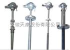 供应天康WZP2F-430防腐型热电阻