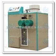 供應廠家直銷多功能米粉機