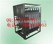 沈陽鑫富淶生產廠家供應5噸/小時超濾設備主機礦泉水生產