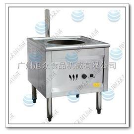 蒸包炉蒸包炉 蒸包子的机器 专用蒸包炉 多功能蒸包炉机器
