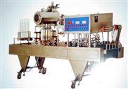 重庆全自动塑杯灌装封口机