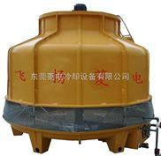 50吨江西冷却塔 吉安冷却塔 九江冷却塔 2年质保 厂家直销
