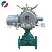 供應G941F電動隔膜閥廠價直銷