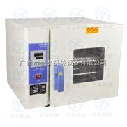 善友电热恒温干燥箱、恒温烘焙箱采用微电脑智能控制技术