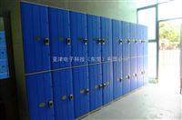 9门更衣柜电子厂ABS更衣柜 学校ABS更衣柜 医院ABS更衣柜 专业生厂批发商