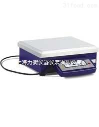 ES10分体式电子秤 【10kg/0.1g】分体电子秤