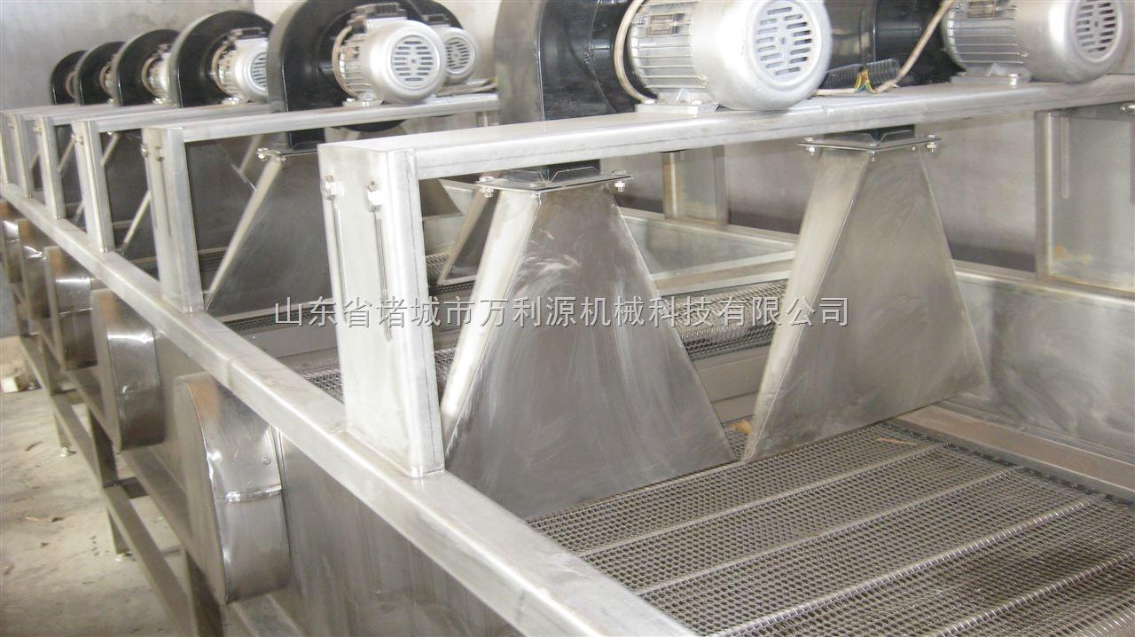 翻转式风干机_蔬菜风干机_风干机生产厂家
