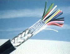 YVVP12*0.5仪表电缆