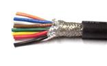 WZR-DJYJP2E 6*3*1.5 计算机电缆