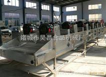 豆干風干機|_諸城昊昌食品機械