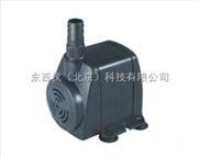 小型潜水泵 wi98116