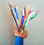 djyp2vp2 10*2*2.5 计算机屏蔽电缆
