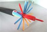 ia-KYP3PV22控制电缆