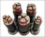 yjv22-1kv-3*95+2*25电力电缆