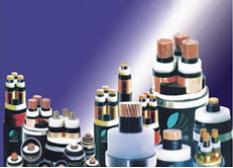 zr-yjlv22-8.7/15kv-3*150高压电缆