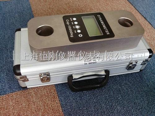 DL-W3无线式测力计怎么样