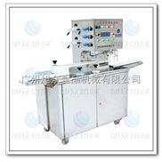 湛江月饼成型机 有月饼机压成型的机器吗 贵阳月饼成型机多少钱一台