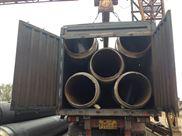 钢套钢直埋保温管,高温管道保温材料施工单位